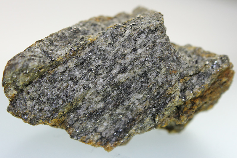 These minerals also play an important role in the power resources for modern civilization, from drilling fluids and proppants to thermal energy storage, electrodes in lithium-ion batteries, stiffening wind turbine blades and providing high transparency glass for solar panels.