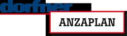 anzaplan-logo