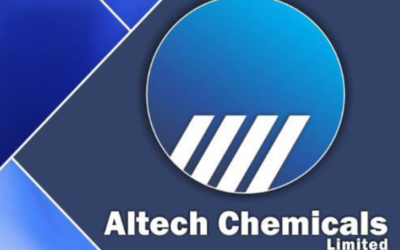 Altech Chemicals Ltd. announces mezzanine debt due diligence update