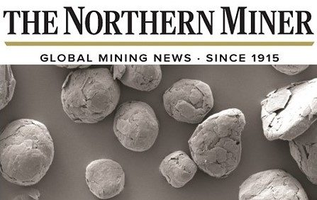 "M.Plan International article one of Northern Miner's ""Most-clicked stories of 2019"""