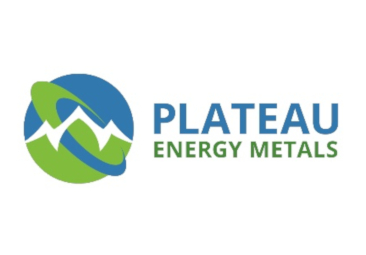 Plateau Announces Positive Preliminary Economic Assessment for Falchani Lithium Project