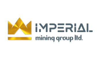 Imperial Mining Group engages M.Plan to carry out the metallurgical work program on the Crater Lake Project