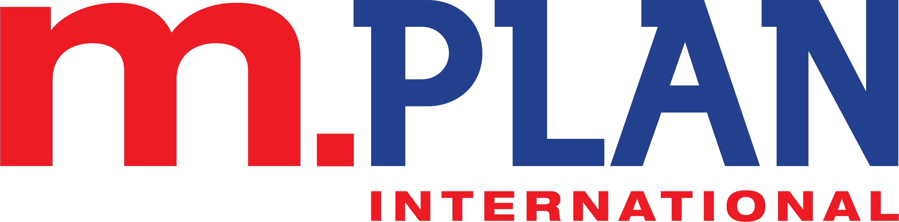 M.Plan International