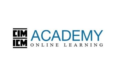"Lyn Jones Presents at CIM's Academy for Online Learning: ""Cobalt Recovery from a Pyrite Concentrate"""