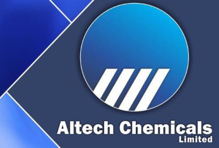 Altech Chemicals Ltd. announces mezzanine debt due diligence update